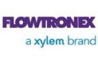 img-product-flowtronix