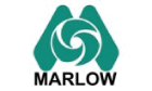 img-product-marlow