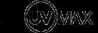 img-product-uv