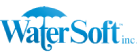 img-product-watersoft