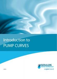 gpda-training-pumpcurves