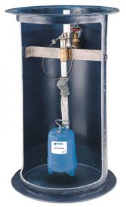 GWT_WastewaterGrinder_BasinKIt-GPGS_600-1-244x400