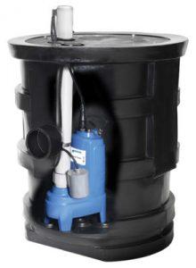 GWT_WastewaterPkgSys_GWP1-w-PS-pump_600-1-293x400